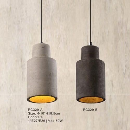 Лампа из бетона купить тигарбо купить бетон